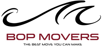 BOP Movers